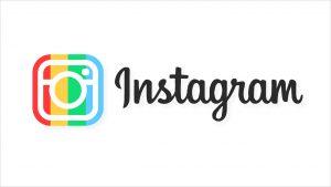 36741_instagram-redo-3