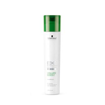 bc-shampoo-vol